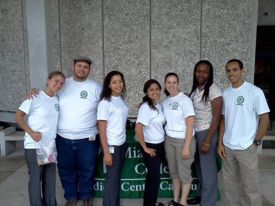 MedSurg Clinical Group